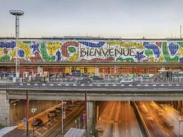 air-journal_Paris_Orly_aeroport_fresque@AlainLeduc_ADP