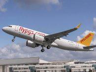 air-journal_Pegasus_A320neo_CFM_1
