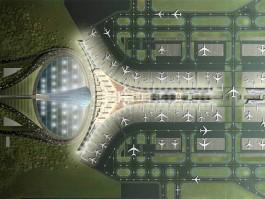 air-journal_Pekin futur aeroport