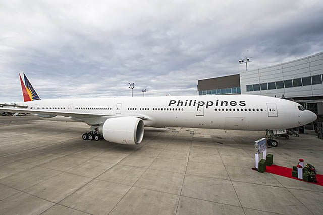 air-journal_Philippine-Airlines-777-300ER-new