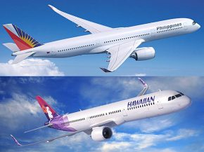 air-journal_Philippine Hawaiian Airlines