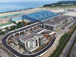 air-journal_phuket-aeroport-new-terminal