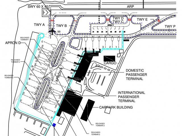 air-journal_phuket-aeroport-plan