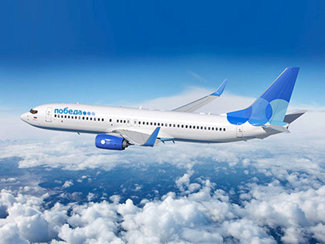 air-journal_Pobeda_737-800