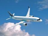 air-journal_Porter-Airlines-CS100