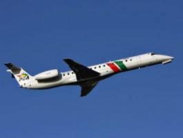 air-journal_Portugalia E145