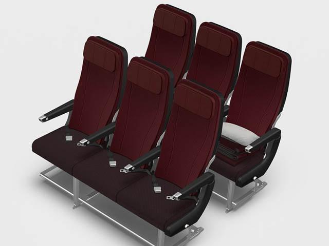air-journal_qantas-787-9-eco