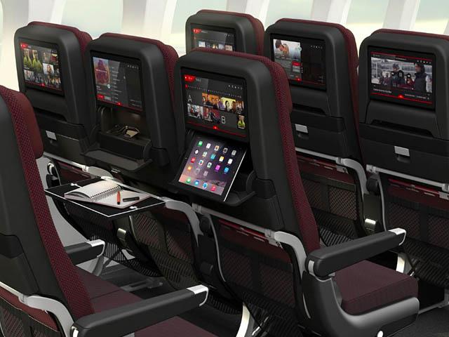 air-journal_qantas-787-9-eco2