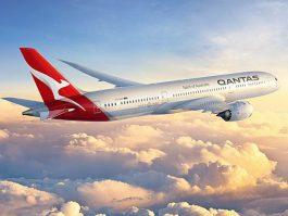 air-journal_qantas-787-9-new-livery