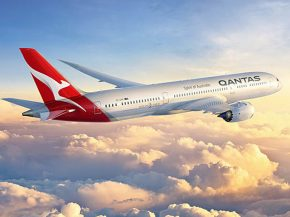 air-journal_qantas-787-9-new-livery