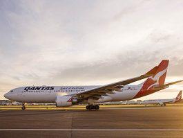 air-journal_qantas-a330-300-sol