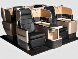 air-journal_Qantas A330-Business-Suite-01