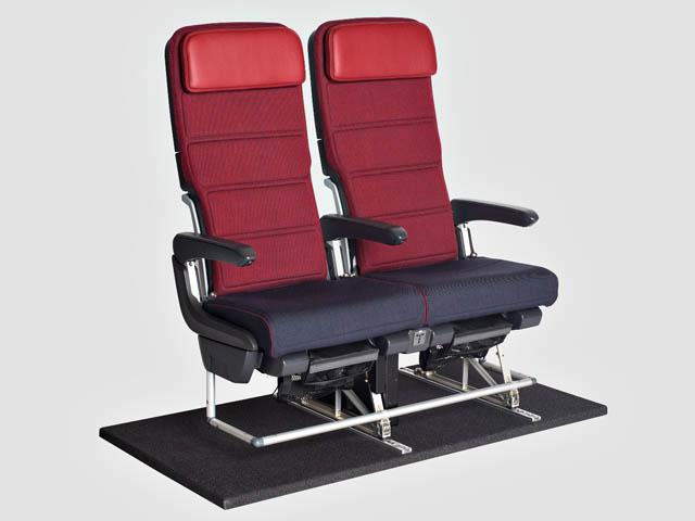 air-journal_Qantas A330-International-Economy
