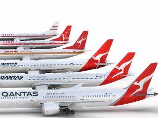 air-journal_qantas-livery-evolution