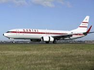 air-journal_Qantas_737-800_Retro_Roo