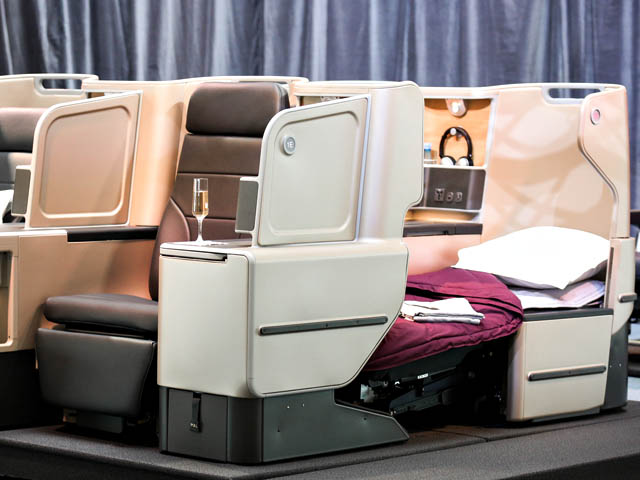 air-journal_Qantas_A330 new business