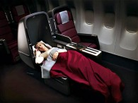 air-journal_Qantas_A380 affaires