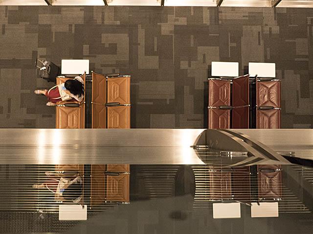 air-journal_Qatar A380 CDG BKK Affaires16©Olivier Nilsson