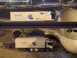 air-journal_Qatar A380 CDG BKK Affaires18©Olivier Nilsson