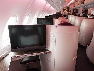 air-journal_Qatar A380 CDG BKK Affaires26©Olivier Nilsson