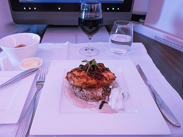 air-journal_Qatar A380 CDG BKK Affaires7©Olivier Nilsson