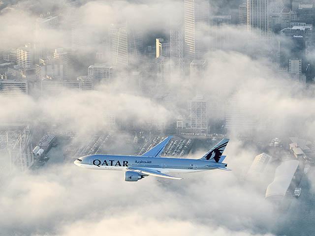 le petit journal qatar