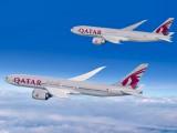 air-journal_Qatar Airways 777F 777-8X