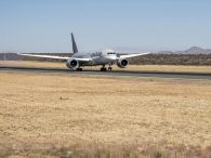 air-journal_qatar-airways-787-8-namibie