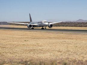air-journal_qatar-airways-787-8-namibie
