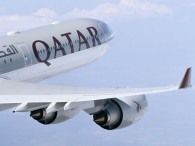 air-journal_Qatar Airways A340-600