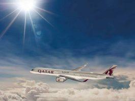 rencontres au Qatar illégale