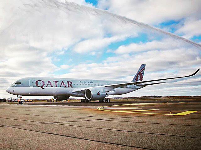 air-journal_qatar-airways-a350-900-helsinki