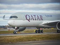 air-journal_qatar-airways-a350-900-helsinki2