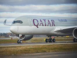 air-journal_qatar-airways-a350-900-helsinki2