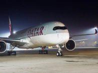air-journal_qatar-airways-a350-900-londres