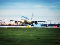 air-journal_Qatar Airways A350-900 Philadelphie