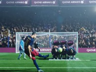 air-journal_Qatar Airways securité vidéo foot