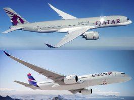 air-journal_Qatar LATAM