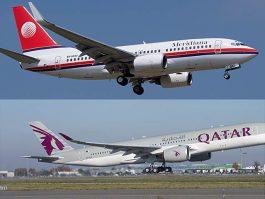 air-journal_Qatar Meridiana