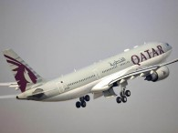 air-journal_Qatar_Airways_A330