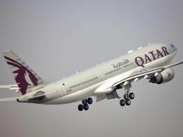 air-journal_Qatar_Airways_A330