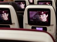 air-journal_Qatar_Airways_A350-900 Economy
