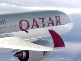air-journal_Qatar_Airways_A350-900 air_to_air