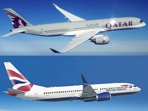 air-journal_Qatar_Airways_A350-900 in_flight_4
