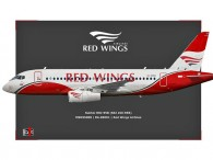 air-journal_Red Wings SSJ100 Superjet