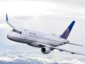 air-journal_Republic Airways E175 United Express