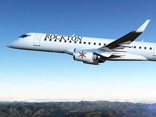 air-journal_Rockton_MRJ90
