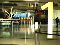 air-journal_Roissy Hall1 ©Air Journal