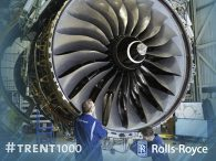 air-journal_Rolls Royce Trent 1000