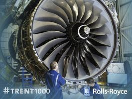 air-journal_Rolls Royce Trent 1000